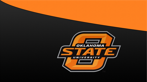 Oklahoma State University Wallpaper by GGReactor