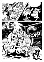 Hippie Kraken Attack | Page 03 by Jean--Franco