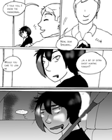 Loose Threads Ch11 Pg8 by Keijuko-Ge