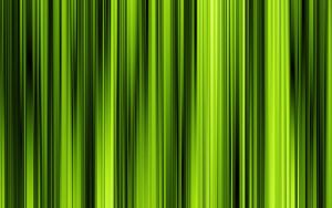 Green Stripes by SxyfrG