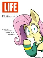 Flutterguy Armstrong by Heir-of-Rick
