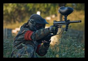Paintball 09 by M-M-X