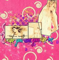 blends de taylor swift by edittionsgaby