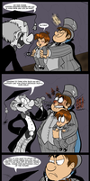 DiM Villains Academy Pg 11 by TopperHay
