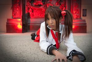 Bible Black: Join me... by Hikaru-Jan