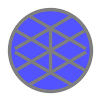Kikri Symbol by TheRealMister86