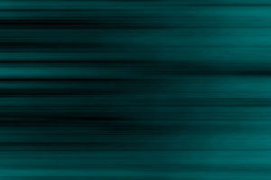Abstract turquoise background by Chickenonline