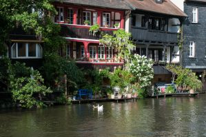Bamberg 027 by picmonster