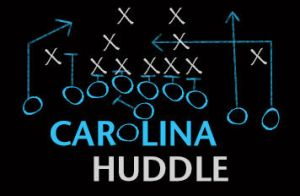 Huddle Playbook by eastcoastsurfer12