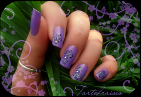 water decals by Tartofraises