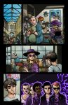 Interactives Page 20 Colours by YelZamor
