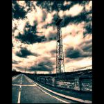 Trip to nowhere else. by bubus666
