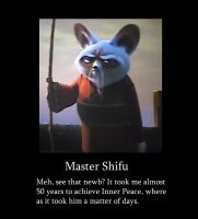 Shifu demotivation by Ja-The-Shadow-Hunter