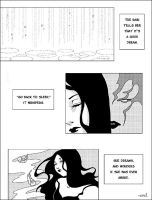 Dreams Out of Time, pg 5 of 5 by darthneko