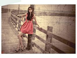 wecE 03 by awi28id