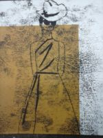 Monoprint2_charcoal by andrea-gould