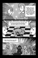 Changes page 689 by jimsupreme