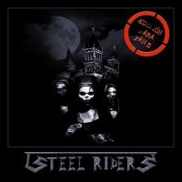 Steel Riders Album by Wicky13