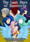 Last Days of Equestria 1 by Hime-Takamura