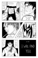Sfxt Devil Within - Page 3 by speakerhead89