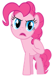 Do you Pinkie Promise?? by Likonan
