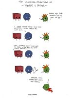 Randy and Nigel - 07 by justflyakite