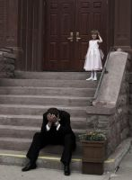 Wedding 1 by darin3200