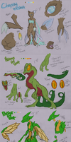 Epsilon Reference Sheet by UltimateSassMaster