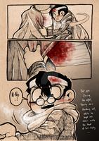 TF2 - Across the line - PAGE 026 by BloodyArchimedes