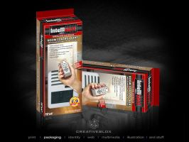 Intellivent_Packaging by creativeblox