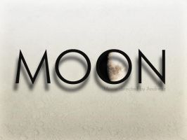 Moon Movie Cover by Andrejaz