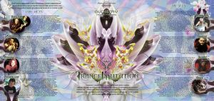 Trancemutation Inside by psikodelicious