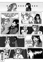 TPTR - BLACK CH 01 PG 07 by lady-storykeeper