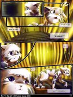 Derideal Ch 04 - pg 04 by Andalar