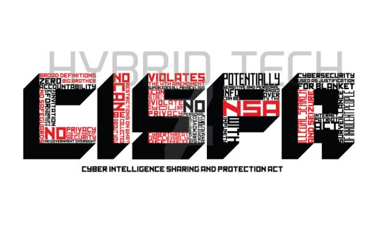 Cispa Large by Hybrid-Tech