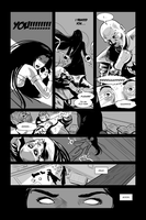Endstone Issue 1 page 23 by quillcrow