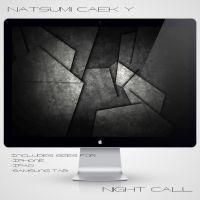 Night Call by Natsum-i