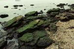 RocksOnTheBeach by Rza-I