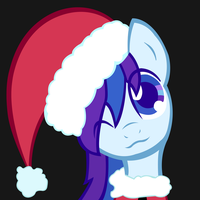 Christmasu 2 by OniSuriyuuu