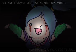 Special Song by Pr0crastinator