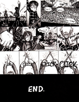 PAGE 62 - THE END. by AikoTakada