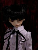 doll.10 by dreammare