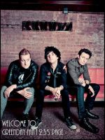 ID for GreenDay-Fan123 by my-violet-dreams