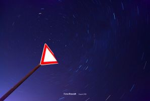 right of way by hermik