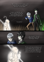 RotG: SHIFT (pg 217) by LivingAliveCreator