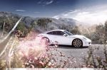 2012 Porsche 911 Drive 1 - Top Gear Magazine by notbland