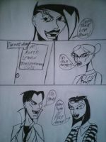 Wicca,Substitute Magus,page 9 by Invaderskull1995