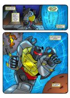 transformers_g1___call_of_the_primitive_p02___eng_by_m3gr1ml0ck-d66su48.jpg