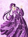 Lilac by Eranthe