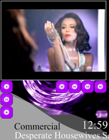 .::.MOBILE OS.::. Video Player by Kemaru